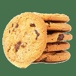 cookies galletas web